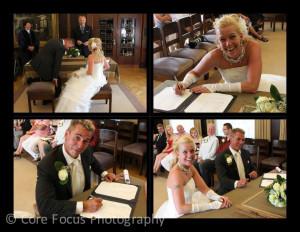 Core-Focus-Photography-Bruid-Bruidsfotografie-Bruidsreportage-Trouwen-Trouwreportage-Trouwfotografie-Bruidsfotograaf-Trouwfotograaf-12