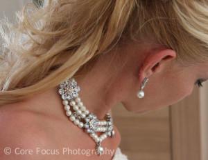 Core-Focus-Photography-Bruid-Bruidsfotografie-Bruidsreportage-Trouwen-Trouwreportage-Trouwfotografie-Bruidsfotograaf-Trouwfotograaf-16