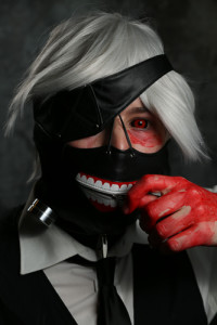 2015 Cosplay2 (1 of 1)-7